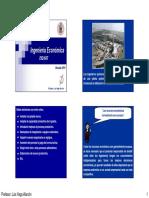 IE 2011 0 Presentación