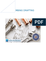 Plumbing Drafting Rmp