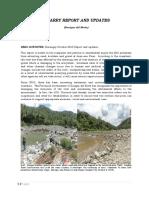 Quarry 2016 Report Anaoa0n and Baoi