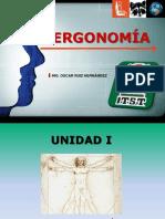 1.1_1.2.pdf RESUMEN.pdf