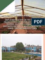 PROYECTO Innovación FITOTOLDO.ppt
