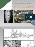 Analisis del centro pompidou-metz