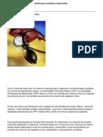Receitas Saudaveis Para Combater a Hipertensao[1]