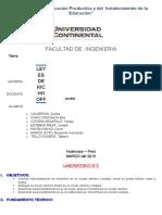 Fisica-Laboratorio (2)
