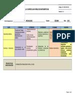 MC Mod Matematicas Bto 2015.pdf