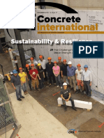 ACI concrete international