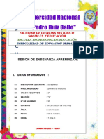 CÓMO-ES-EL-CUY