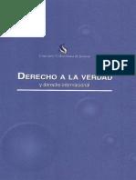 derechoalaverdadyderechointernacional-121012180827-phpapp02