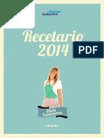 AzucarLedesma-recetario2014