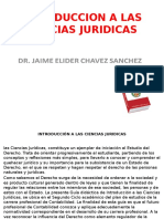 1. Diapositivas Cc Jj Feb 2016