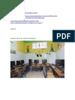 Cooperacion Bibliografia y Anexos