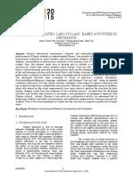 019LLI_Del Carmen_MVC.pdf