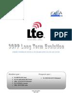 3G LTE