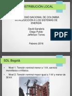 Expo SDL