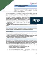 1. Instructivo General Focus Group (Actualizado)
