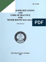 irc.gov.in.019.2005.pdf
