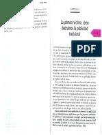 El Fin de La Publicidad Como La Conocemos.pdf – 201510_..