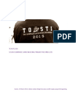 Solusi Osp Astronomi 2015 Versi Toasti 15