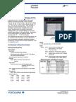 Chart Recorder Manual