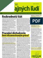 OBYČAJNÍ ĽUDIA Noviny 2010 14 Web