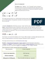 important topics of chemistry.docx