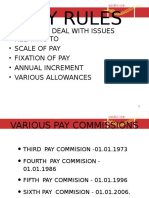 Pay Rules - Copy