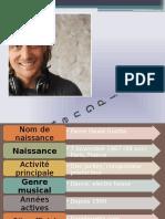 David Guetta [FR]