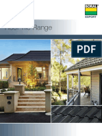 Boral Roofing Brochure - Export(en VERSION)