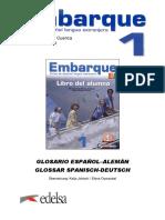Embarque1_GlosarioEspanol_Aleman.pdf