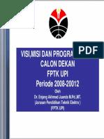 Bahan Presentasi PosPaper PDF