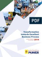 ANNUAL REPORT PT INDONESIA POWER TAHUN 2014.pdf