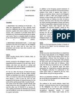 6 Velilla vs Posadas.pdf