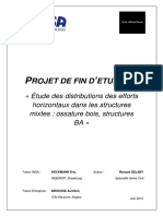 DELABY_Renaud_PFE_Efforts_horizontaux_-_Structures_Mixtes (1).pdf