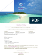Sun Aqua Vilu Reef_Job Posting_9 Mar 2016 (1)