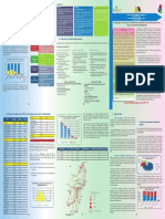 VIH bulletin epidemiologique n°5 (3).pdf