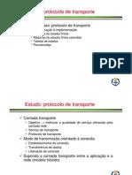 Parte1d