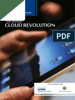Cloud Report