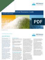 Hmc Pp Chemical Resistance