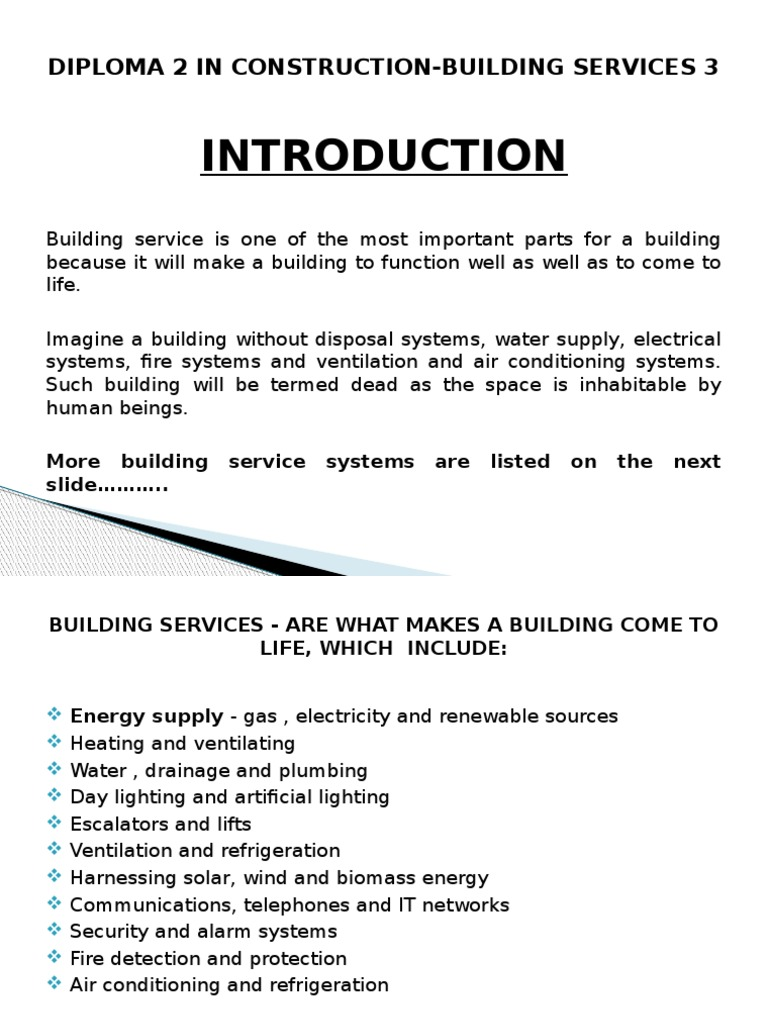 Building Ventilation Air Conditioning Hvac Handler Economizer In Addition Electric Furnace Heating