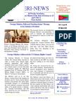 Eri-News Issue 50, 09 March 2016