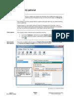 Registro Patronal y Certificado de Sello Digital