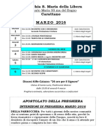 marzo 2016-1