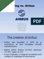 Team 5 Airbus (1)