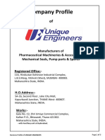 UE Company Profile-H01.pdf