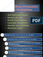 Audit Ppt Compiled