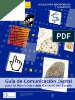 Fasciculo 3 Documentos Electrónicos y Ofimaticos 31-10-2014