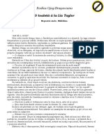 Ojog-Brasoveanu, Rodica - O toaleta a la Liz Taylor.pdf