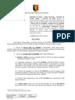 APL-TC_00331_10_Proc_02548_07Anexo_01.pdf