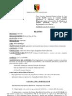 AC2-TC_00398_10_Proc_08637_08Anexo_01.pdf