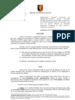 AC2-TC_00399_10_Proc_00683_09Anexo_01.pdf